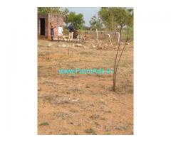 21 Acres Agriculture Land for Sale near Koodankulam