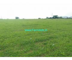 5 Acres Agriculture Land for Sale near Marikal