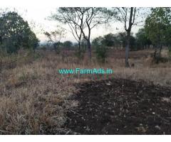 2 Acres Agriculture Land for Sale near Bantwaram