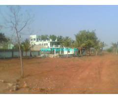 95 Acres Agriculture Land,Farm House for Sale near Trichy