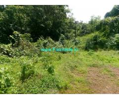 450 sq mt Land for Sale at Uccasaim