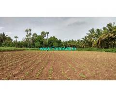 5 Acres Agriculture Land for Sale near Coimbatore