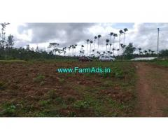 1 Acre Land for Sale at Sulthan Bathery