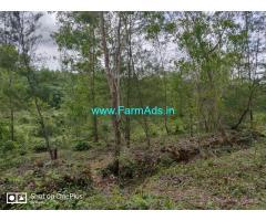 5 Acre Land for sale in HIRIYADKA location...Udupi