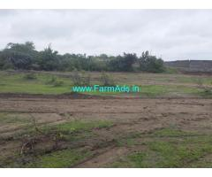1 Acre 15 Gunta Land for Sale near Shadnagar,Regional Ring Road