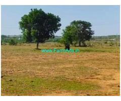 Telangana - FarmAds in