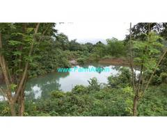88000m2 Farm  Land for Sale near Mapusa