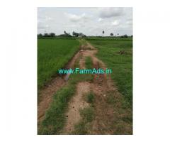 9 Acres Agriculture Land for Sale near Edulagudem