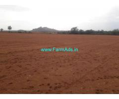 3.30 Acres Agriculture Land for Sale near Pileru