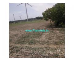 2.6 Acres Agriculture Land for Sale near Udumalpet