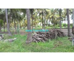 12 Acres Agriculture Land for Sale near Gundupatti