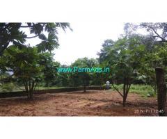 Farm House for Sale in Dodamarg