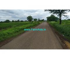 23 Acres Farm Land for Sale near Chitampally