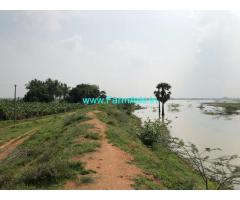 150 Acres Multi Purpose Land is available for sale near Tirunelveli, TN