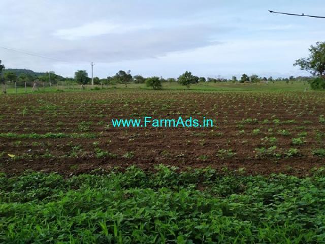 1 Acre Agriculture Land for Sale near Parigi,Shadnagar Highway