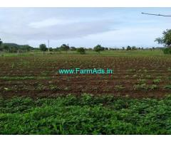 1 Acre Agriculture Land for Sale near Parigi,Shadnagar Highway