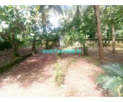 Portuguese house for sale at Uccasaim