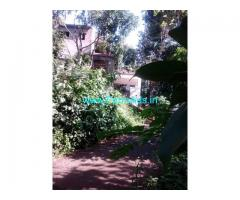 55 Cents Agriculture Land for Sale at Pachalur