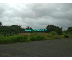 74 Acres Land for Sale near Hitechcity,Madhapur