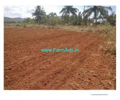 2.5 Acers Agriculture Land for Sale near Karimnagar,Husnabad Road