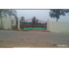 5 acre very beauityful land for sale hd kote-maanandhavadi route