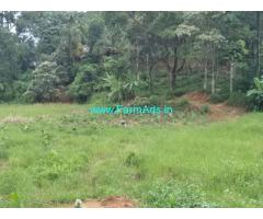 Very Beautiful Hill Station Property in Munnar with 5 Houses For Sale