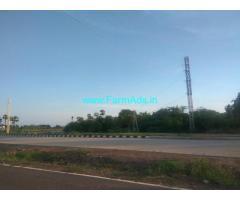 140 Cents Agriculture Land for Sale near Vijayawada,near NH9