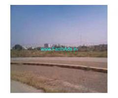 1.05 acres land for sale on Nanjangud road
