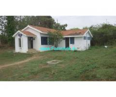 42 acres land for sale in Nanjangud road