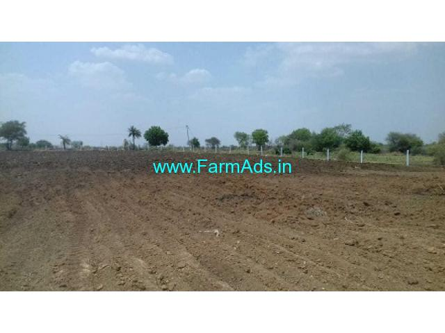 2 acres Agriculture Land For Sale at Devrampally