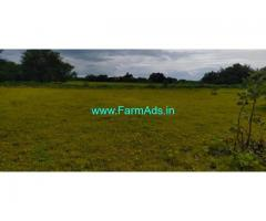 Low cost 3.20 Acres Agriculture Land for Sale near Naskal,Near NH44