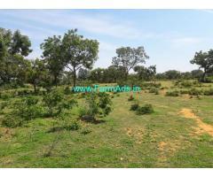 28 acre agriculture land for Sale near Chelur