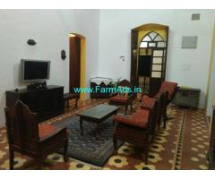 Portuguese House for sale at Tivim