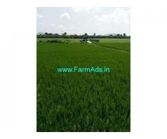 16 Acres Agriculture Land for Sale near Chakrayapet