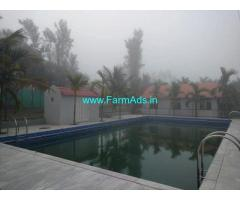 Home stay for rent in Kushalnagar