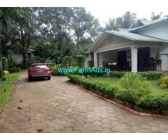 Ranch house for Sale in Mangalore