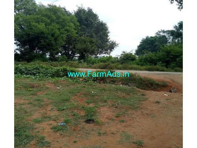68 Gunta Agriculture Land for Sale near Chamarajanagar