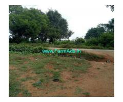 68 Gunta Agriculture Land for Sale near Chamarajanagar