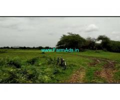 15 Acres Agriculture land for Sale near Husnabad