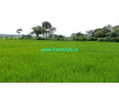 93 Cents Agriculture land for sale in Kadamalakaluva