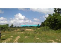 24 Acres of Agricultural Land near Trichy