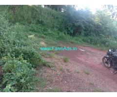 Residential Land in Mary Hill for sale, Mangaluru.