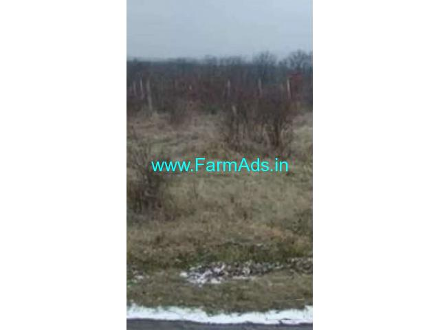 48 Acres Agriculture Land for Sale at Suryapet