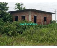 5.5 Acres Agriculture Land for Sale near Rasoolpally,Jaipur Power Plant