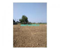 34 Gunta Agriculture Land for Sale near Shankarapally