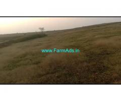 5 Acres Agriculture Land for Sale near Kangti,Nandhed highway