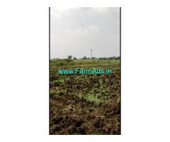 19 Acres Agriculture Land for Sale near Parigi