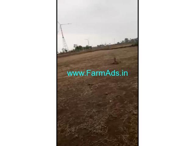 22 Acres Agriculture Land for Sale near Parigi