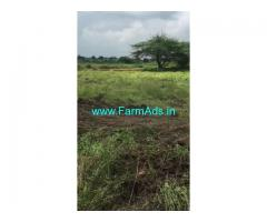 Bangalore Highway Bit 9 Acres Farm Land for Sale near Bhutpur