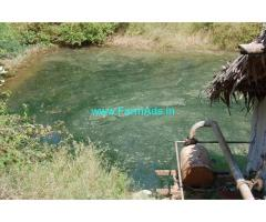 18 acer coconut farm sale near to topslip road. POLLACHI sathumadai road